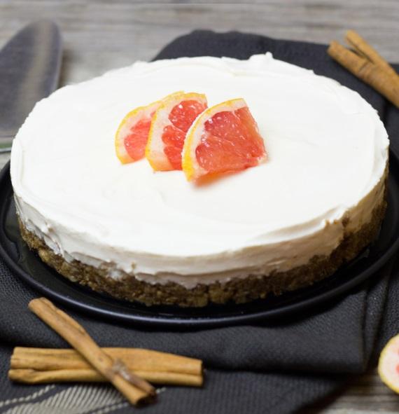 image dessert